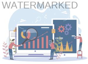 powerPoint Businesspräsentation