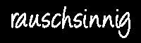rauschsinnig-logo