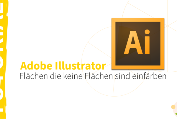 Adobe Illustrator Coloring