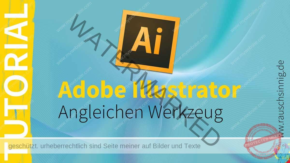 futuristische Hintergrundgrafik Adobe Illustrator