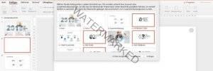 Auswahl-Zoom-Folien-fuer-PowerPoint