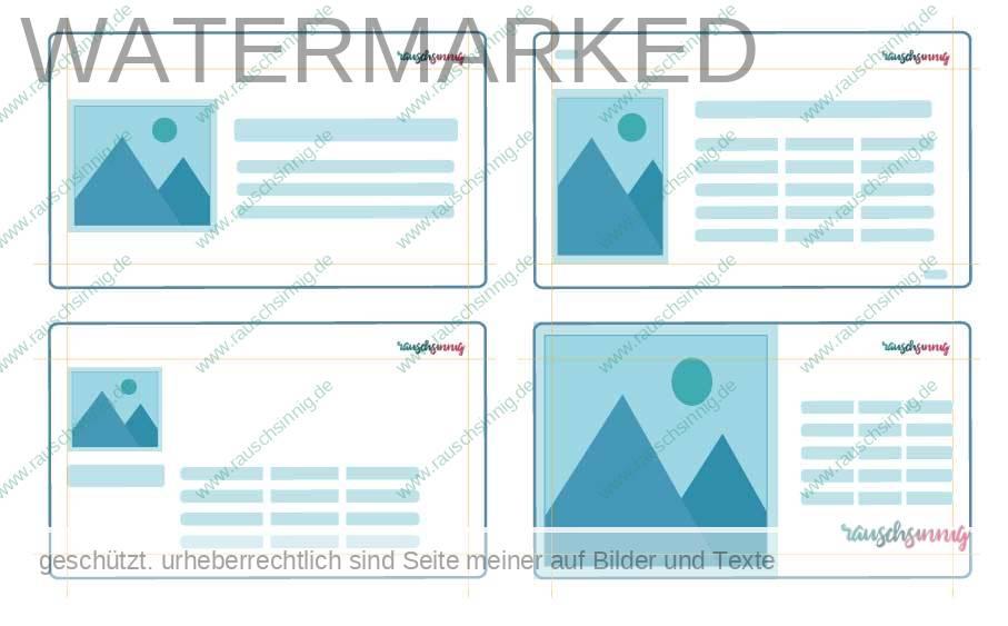 Layout-erstellen-in-PowerPoint