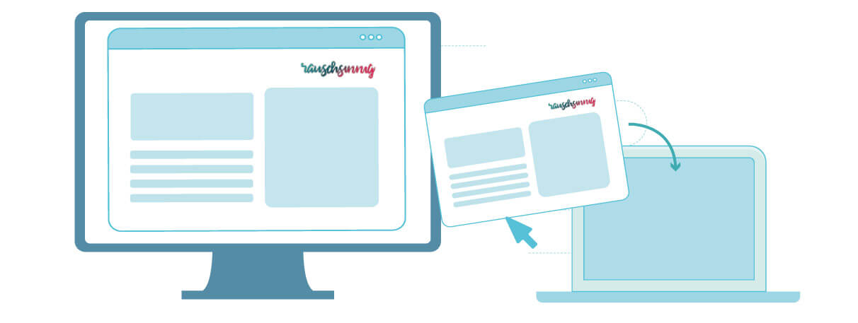 Präsentation-auf-Teams-Folienset für PowerPoint erstellen lassen