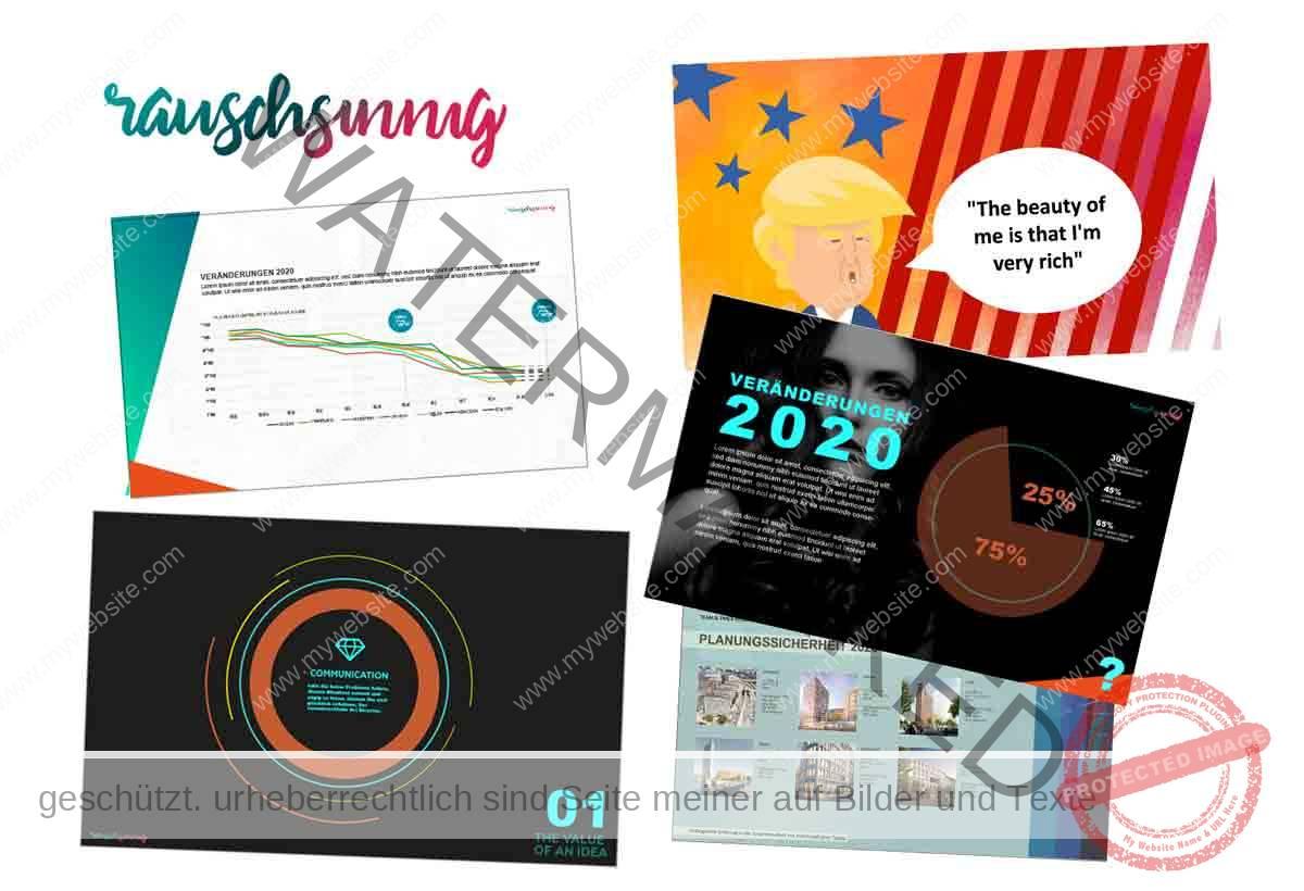 Sale Präsentation, verkaufspräsentation, Unternehmenspräsentation,, Pitch-Praesentation-PowerPoint-rauschsinnig