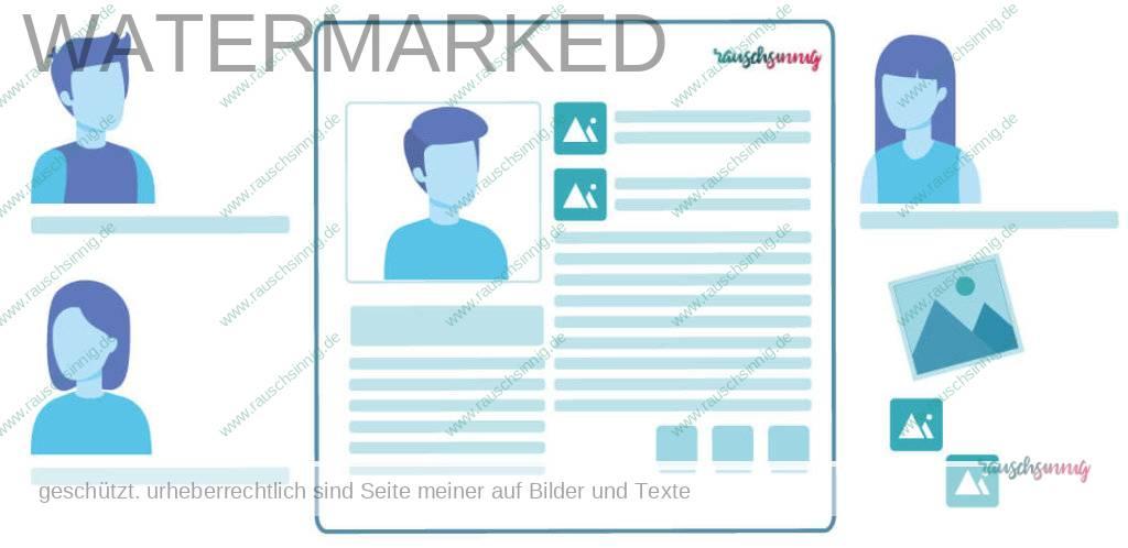 Zielgruppen-definieren-rauschsinnig-kommunikationsdesign