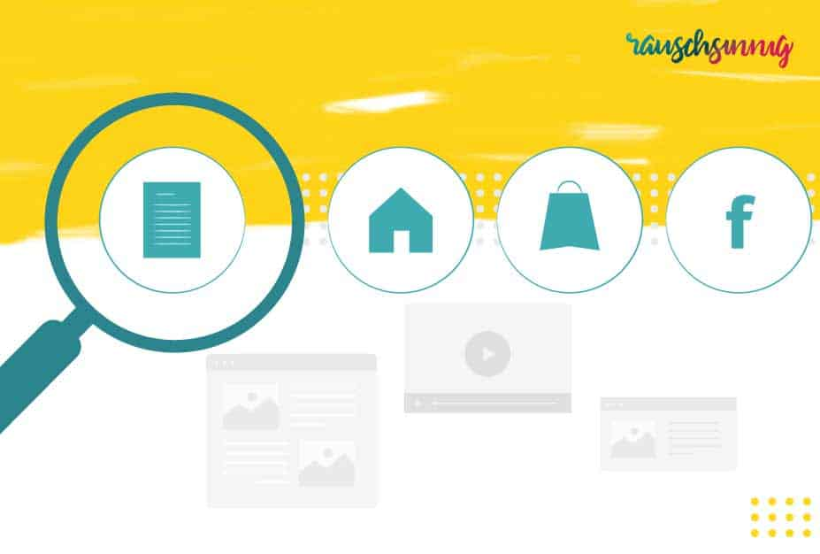 Analyse-Bedarfsermittlung-SEO-Freelance-Marketing