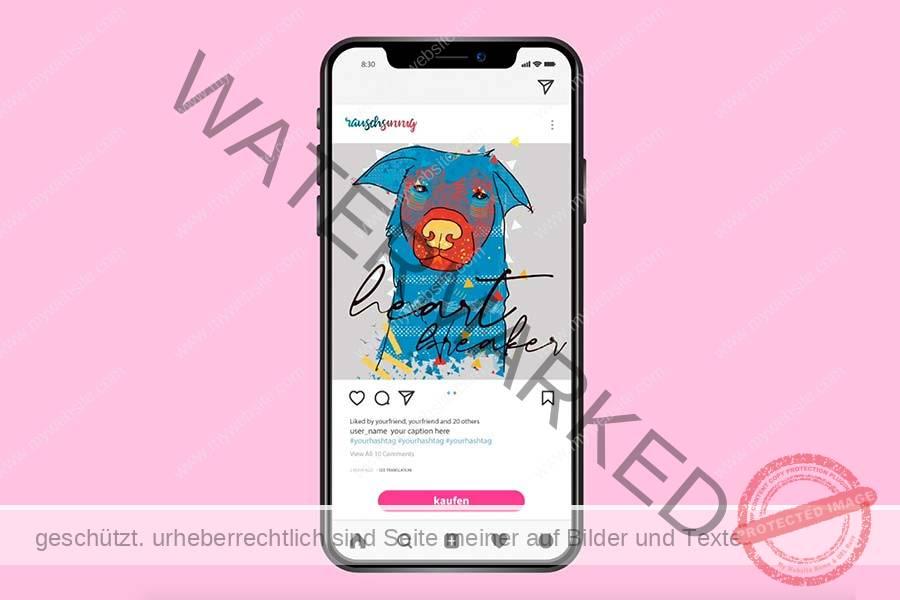 Anziegen-fuer-Social-media-in-POwerPoint-erstellen