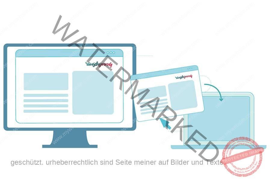 Bildschirmpräsentation-online-präsentation