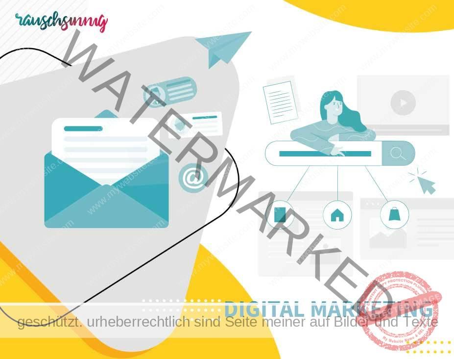Digital-Marketing-Freelance-Designer