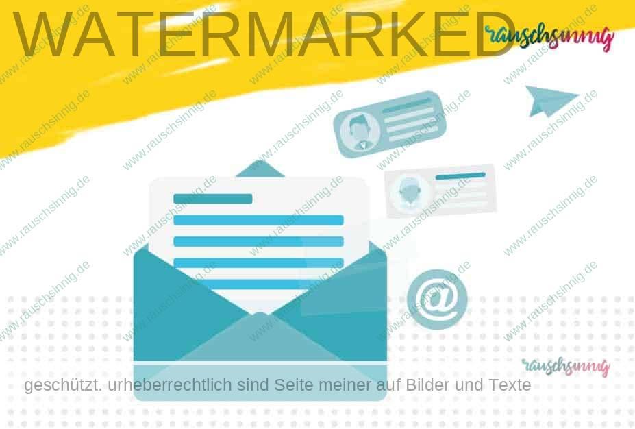 E-mail-marketing-freelancer