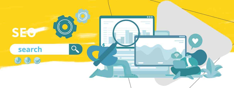 SEO-digital-Marketing-freelance-Marketer