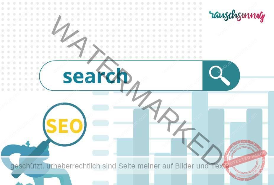 SEO-optimierung-freelance-marketing-manager