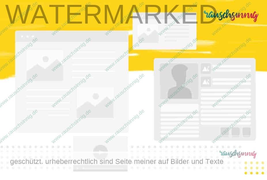 Webdesign-Freelance-marketing-manager