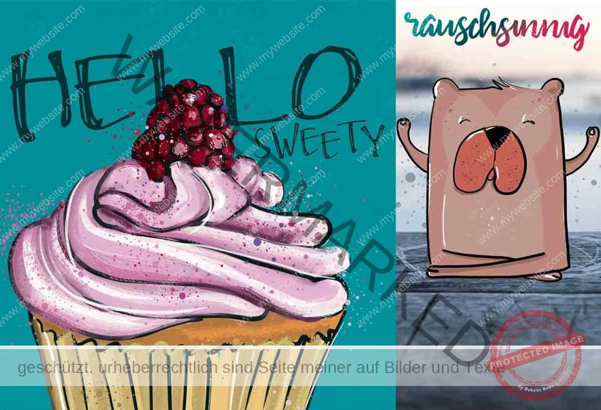 digitael-illustrationen-food-und-nonfood