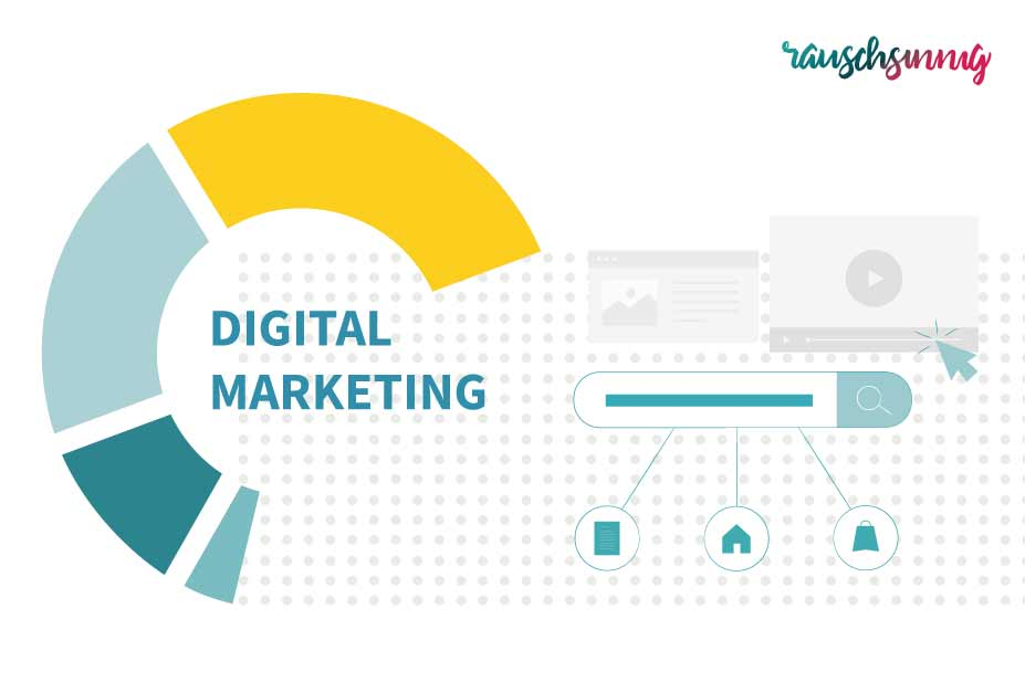 digital-Marekting-rewiev