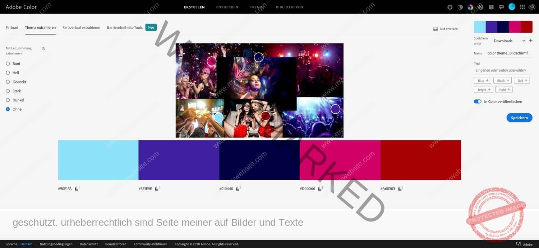 Adobe-Color-Screenshot