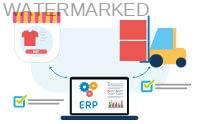 sog-e-shop-e-commerce-komplettloesung