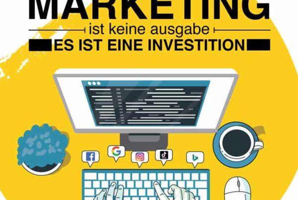 Marketing-in-der-Krise