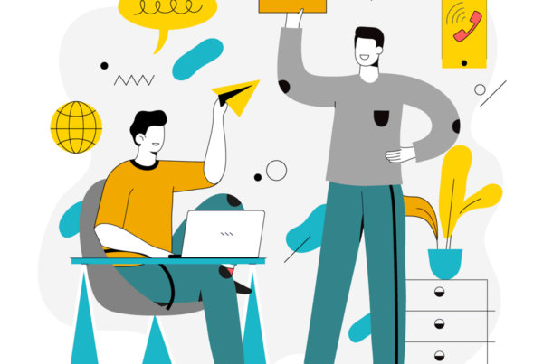 Kundenservice-Bestandskunden-bringen-mehr-als-Neukunden
