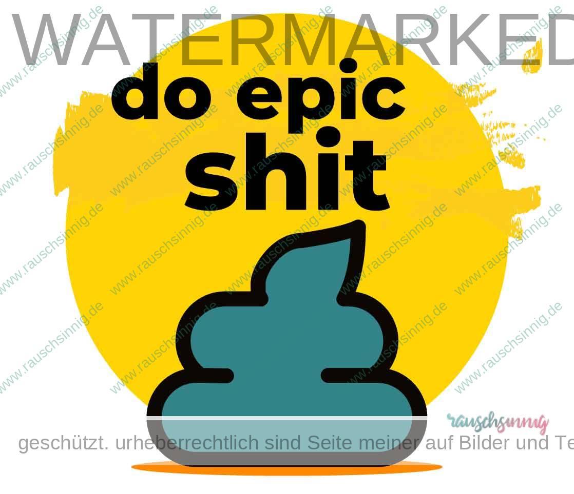 epic-shit