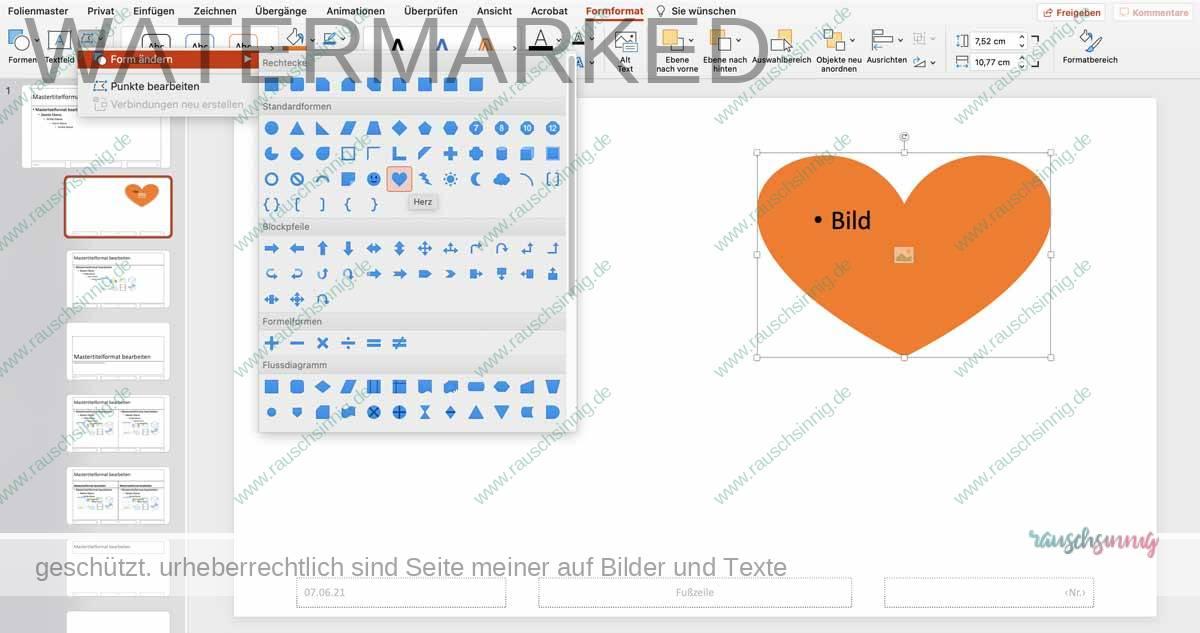 Bildplatzhalter-für-PowerPoint