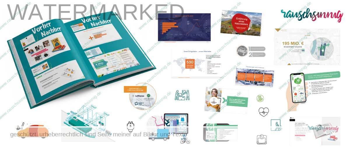 Präsentation-PowerPoint-Beispiele