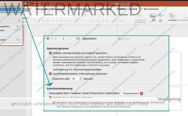 Schriften-einbetten-in-PowerPoint